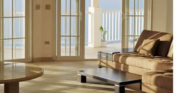 Rekommenderade  lyxhotell & värdshus i Panama